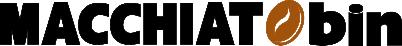 Espresso Bin Logo